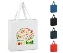 Carnaby Tote Bags