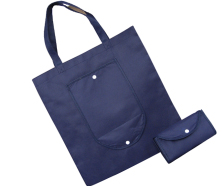 Folding Tote Bags