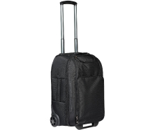 Jetstream Carry-On