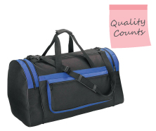 Magnum Sports Bags