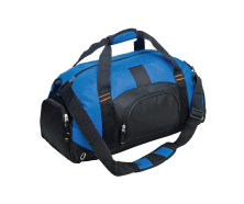 Motion Duffle Bags