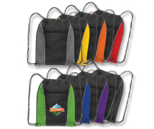 Ranger Backsacks