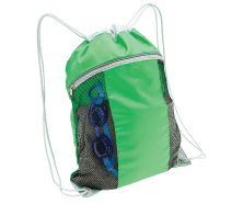 Swimming Backsack