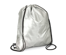 Titanium Backsacks