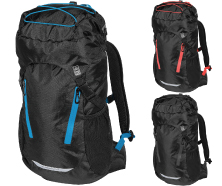 Waterproof Day Pack