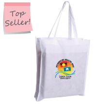 Lowest cost totes in the land