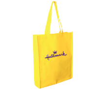 Melbourne Tote Bags